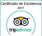 advisor_2017