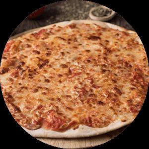 Cosa Nostra Trattoria Pizzeria