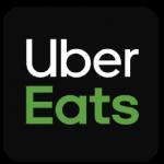 Pizzeria-Cosa-Nostra-Uber-Eats